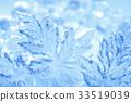 장식품, 크리스마스, 이미지 33519039