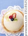 甜食 糖果店 甜点 33519325