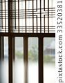 日本房子的玻璃門 33520381