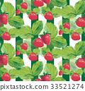 Strawberry patterns 33521274