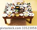 떡갈비,담양군,전남 33523056