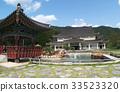 연못, 전남, 정자(건축) 33523320