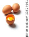 달걀 33524661