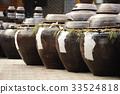 장독,순창전통고추장민속마을,순창군,전북 33524818