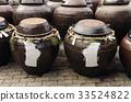 장독,순창전통고추장민속마을,순창군,전북 33524822
