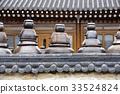 장독,순창전통고추장민속마을,순창군,전북 33524824