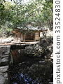 다산초당,강진군,전남 33524830