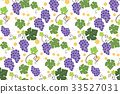 grapes patterns backgrounds seamless 33527031