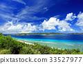 Okinawa, keramashoto, akajima 33527977