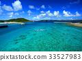 Okinawa, keramashoto, akajima 33527983