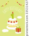 birthday, birthdays, greeting 33531427