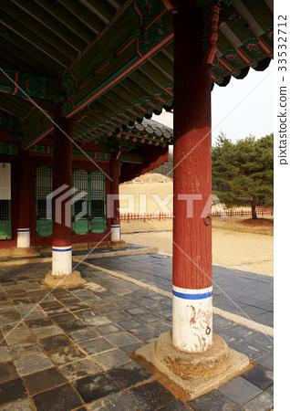 서오릉,고양시,경기도 33532712