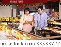 슈퍼마켓 33533722