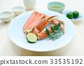 crab 33535192