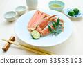 crab 33535193