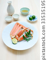 crab 33535195