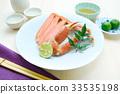 crab 33535198
