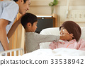 아이, 어린이, 가족 33538942