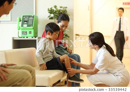 護士和男孩 33539442