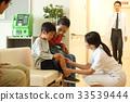 護士和男孩 33539444