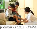 護士和男孩 33539454
