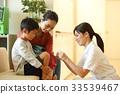 護士和男孩 33539467