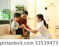 護士和男孩 33539473