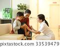 เด็ก,เด็กๆ,พยาบาล 33539479