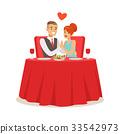 夫婦 一對 情侶 33542973