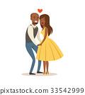 couple, love, valentine 33542999