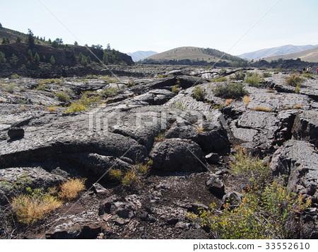 月球隕石坑 33552610