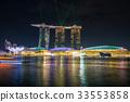 SINGAPORE - October 23, 2016 33553858