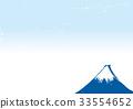 富士水彩画 33554652