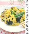อาหารฝรั่ง,ฤดูใบไม้ร่วง,กิน 33554686
