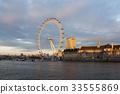 관람차, 런던, 런던아이 33555869