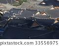전주한옥마을,전주시,전북 33556975