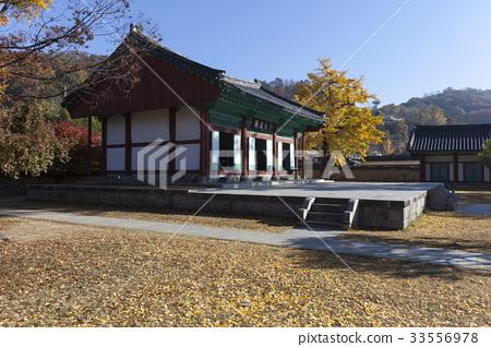 향교,전주시,전북 33556978
