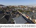 전주한옥마을,전주시,전북 33556983