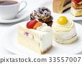 短蛋糕 33557007