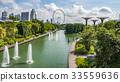 SINGAPORE  33559636