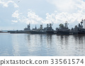 Russian military sea forced 33561574