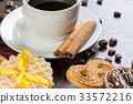 食物 食品 饼干 33572216