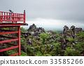 堆 许多 山峰 33585266