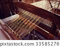 Weaving 33585276