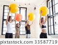 Sport indoor 33587719