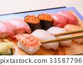 壽司 33587796