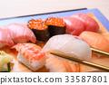 壽司 33587801