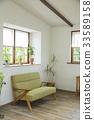 室內裝飾 室內設計 房間 33589158