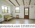 室內裝飾 室內設計 房間 33589159