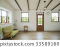 室內裝飾 室內設計 房間 33589160